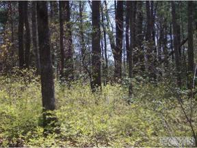 Property for sale at Lot 2REV Panther Ridge Road, Lake Toxaway,  North Carolina 28747