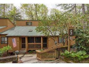 Property for sale at 356 Meadow Way, Sapphire,  North Carolina 28774