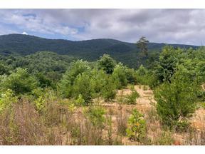 Property for sale at 145 Hwy 281, Tuckasegee,  North Carolina 28783