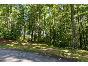 Property for sale at Lot 32 Settlers Rest Road, Glenville,  North Carolina 28736