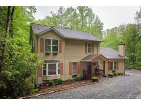 Property for sale at 2374 West Christy Trail, Sapphire,  North Carolina 28774