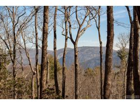 Property for sale at Lot 32 East Ridge Road, Cashiers,  North Carolina 28717