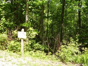 Property for sale at Lot 62 Compass Rose Way, Cullowhee,  North Carolina 28723