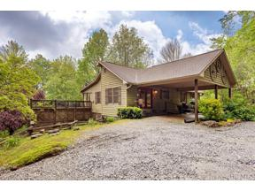 Property for sale at 144 Weedwacker Way, Cullowhee,  North Carolina 28723