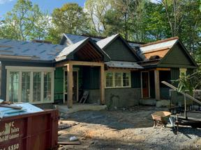Property for sale at Lot E-5 High Mountain Dr, Cashiers,  North Carolina 28717