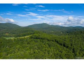 Property for sale at 1297 High Mountain Dr, Cashiers,  North Carolina 28717