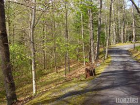 Property for sale at Lot 13 Glen Pointe, Cullowhee,  North Carolina 28723