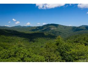 Property for sale at Lot 4 East Ridge Road, Cashiers,  North Carolina 28717