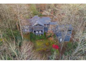 Property for sale at 156 Mount Lori Drive, Highlands,  North Carolina 28741