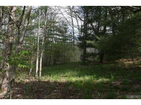 Property for sale at 00 Valley View Trail, Glenville,  North Carolina 28736