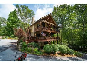 Property for sale at 151 Cart Path, Cullowhee,  North Carolina 28723