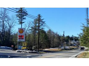 Property for sale at TBD US Hwy 64E, Cashiers,  North Carolina 28717