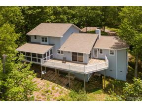 Property for sale at 30 Ivy Rose Lane, Glenville,  North Carolina 28736
