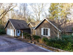 Property for sale at 1250 Moorewood Road, Highlands,  North Carolina 28741