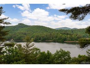 Property for sale at 364 Rivard Road, Glenville,  North Carolina 28736