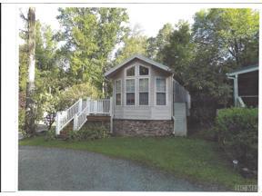 Property for sale at 674 Chestnut Street, Highlands,  North Carolina 28741