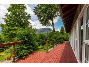 Property for sale at 2259 Whiteside Cove Road, Cashiers,  North Carolina 28717