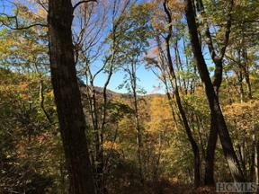 Property for sale at Lot #10 Trailhead Way, Glenville,  NC 28736