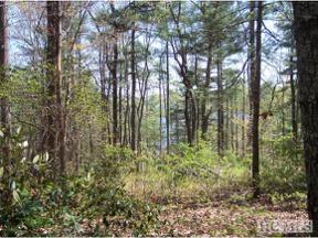 Property for sale at Lot 2 Panther Ridge Road, Lake Toxaway,  North Carolina 28747