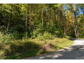 Property for sale at 16&17 Cullowhee Forest Road, Cullowhee,  North Carolina 28723