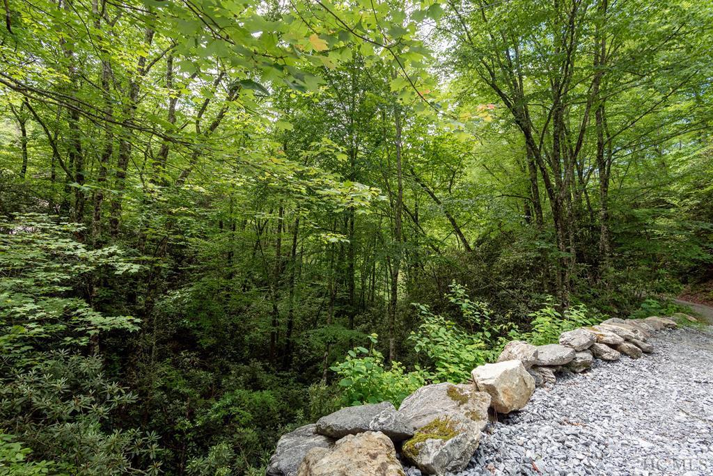 Photo of home for sale at Lot H111 Great Falls Drive, Glenville NC