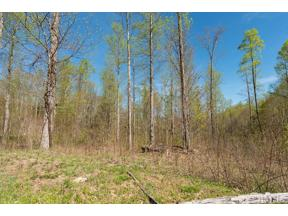 Property for sale at Lot 80 Sims Valley Road, Glenville,  North Carolina 28736