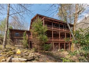 Property for sale at 1464 Spring Valley Road, Cashiers,  North Carolina 28717