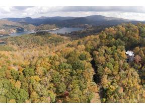 Property for sale at 3 & 3E Bright Mountain Road, Cullowhee,  North Carolina 28723