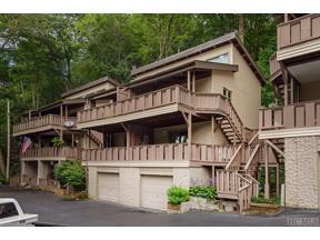 Property for sale at 175 Hawks Nest Lane, Highlands,  North Carolina 28741