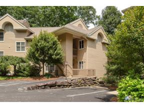 Property for sale at 46D Sanctuary Drive, Highlands,  North Carolina 28741