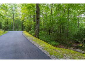 Property for sale at Lot 2 Club Drive, Cashiers,  North Carolina 28717