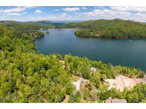 Property for sale at 55 Stone Pointe Lane, Cullowhee,  North Carolina 28723