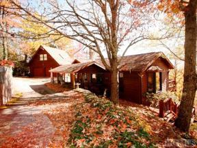 Property for sale at 1451 Big Bear Pen, Highlands,  North Carolina 28741