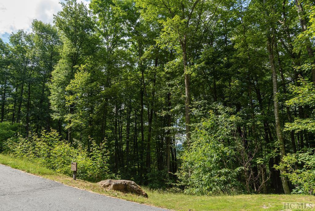 Photo of home for sale at Lot 70 Firesong Lane, Glenville NC