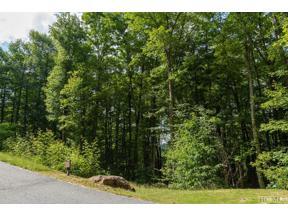Property for sale at Lot 70 Firesong Lane, Glenville,  North Carolina 28736