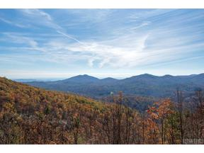 Property for sale at 1506 Tower Road, Sapphire,  North Carolina 28774
