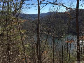 Property for sale at TBD Strawberry Hills Road, Cullowhee,  North Carolina 28723