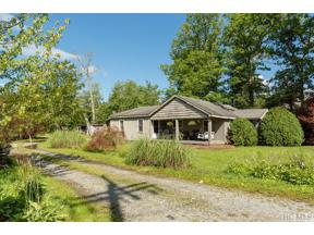Property for sale at 146&104 Burns Street, Cashiers,  North Carolina 28717