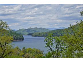 Property for sale at 541 Summer Hill Road, Cullowhee,  North Carolina 28723