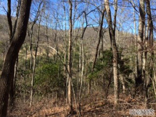 Photo of home for sale at 18 - 20 Paradise Mountain, Cullowhee NC