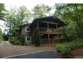Property for sale at 175 Wyanoak Road, Highlands,  North Carolina 28741
