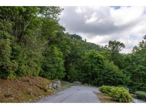 Property for sale at Lot 32 Rock Mountain Road, Sapphire,  North Carolina 28774
