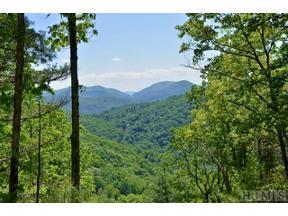 Property for sale at Lot 53 Beechfern Drive, Glenville,  North Carolina 28736