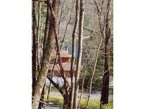 Property for sale at Lot 16 Strawberry Hills Road, Cullowhee,  North Carolina 28723