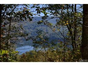 Property for sale at Lot 5 Top of the World Lane, Cullowhee,  North Carolina 28723