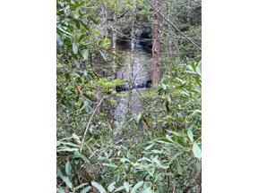 Property for sale at Lot 7 Wandering Ridge, Cashiers,  North Carolina 28717