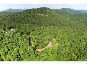Property for sale at Lot 10 Trailhead Way, Glenville,  North Carolina 28736