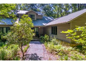 Property for sale at 569 Wild River Road, Cashiers,  North Carolina 28717