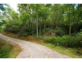 Property for sale at Lot 85 Fishing Village Lane, Cullowhee,  North Carolina 28723