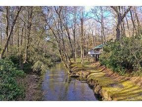 Property for sale at 3147 North Norton Road, Cullowhee,  North Carolina 28723